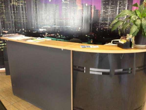 Аренда офиса 150 м2