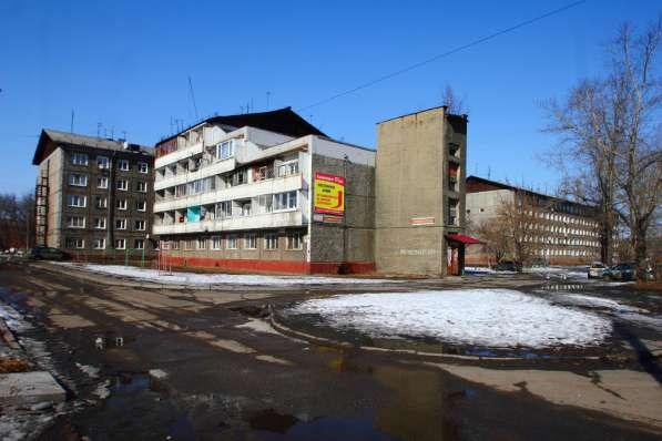Продам квартиру в Иркутске-2, Авиастроителей 28А