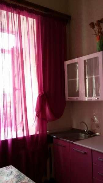 Сдам посуточно 1комнатную квартиру в Симферополе, центр