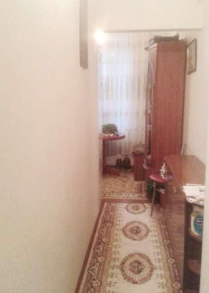 Продам 3-х комнатную ул. Таганайская 198 в Златоусте фото 17