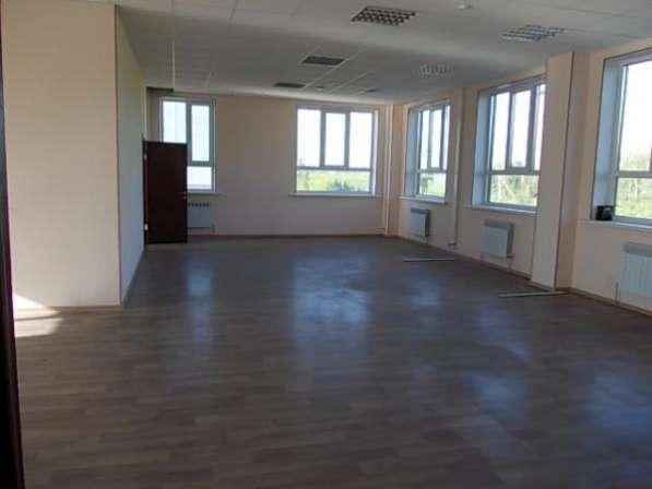 Офис 50 м2, Долгопрудный