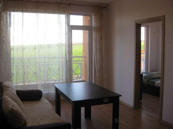 Продаю квартиру на море в Болгарии в Москве фото 19
