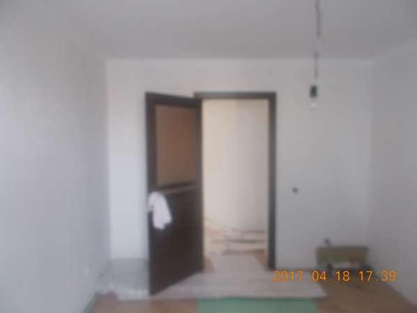 2-х комнатная квартира в Владимире фото 9