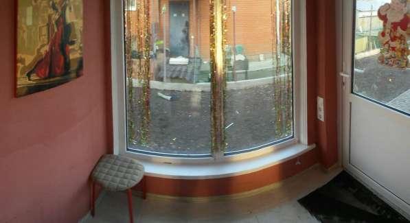 Продаю дом в Батайске в Батайске фото 5