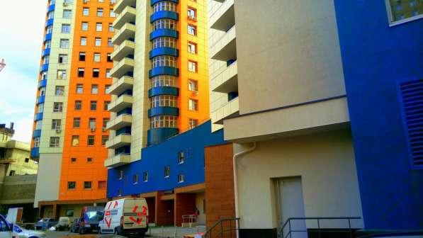 Двухкомнатная квартира в Королёве в Королёве фото 11