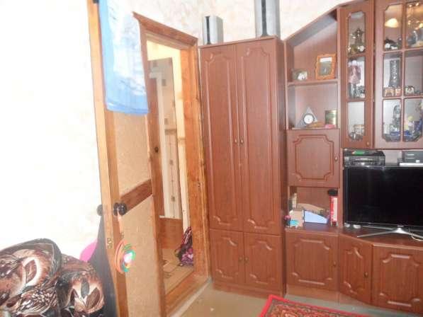 Продам 1-комнатную квартиру