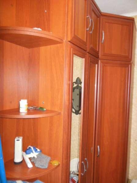 Сдам однокомнатную квартиру в Сергиевом Посаде