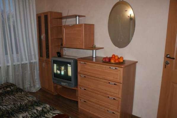 Комната в Измайлово, 1250 руб в сутки