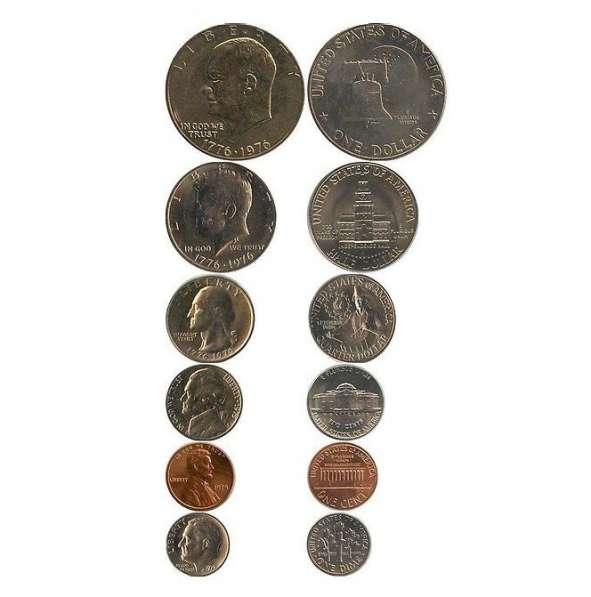Куплю монеты Евро и евро-центы в Санкт-Петербурге в Санкт-Петербурге фото 4