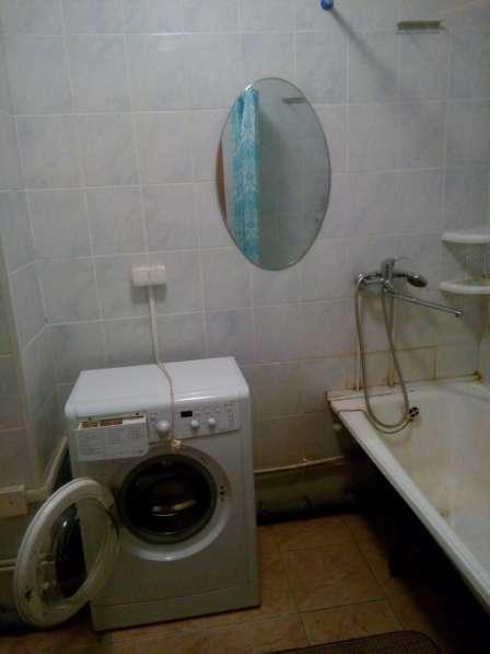 Сдам однокомнатную меблированную квартиру индивидуальной пла в Сургуте фото 4