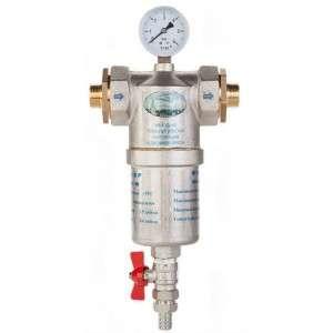 Фильтр для воды ФС 10