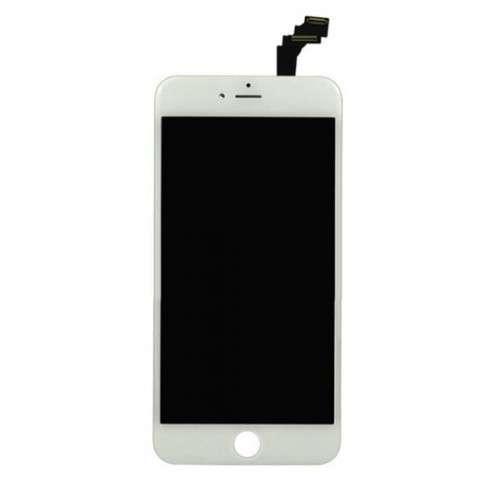 Дисплей для iPhone 6 с сенсором Foxconn