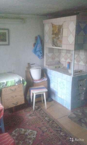 Продается дом в хорошем состоянии! в Волгограде фото 4