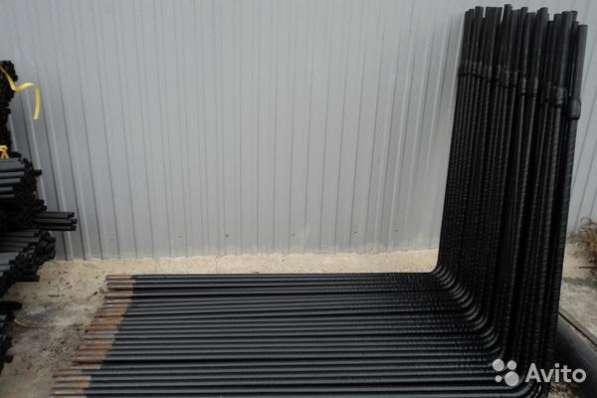Цокольный ввод Г-обр 32х25 пэ 100 SDR11 2х1м