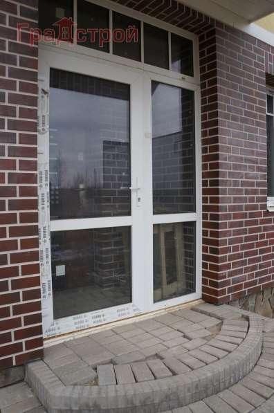 Продам дом в Вологда.Жилая площадь 195 кв.м. в Вологде