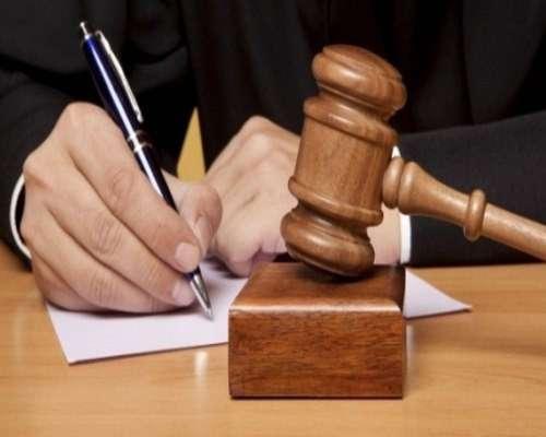 Курсы подготовки арбитражных управляющих ДИСТАНЦИОННО в Красноперекопске фото 3