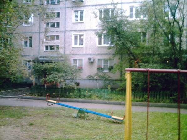 Сдается 2 комнатная квартира в мытищах в Казани фото 3