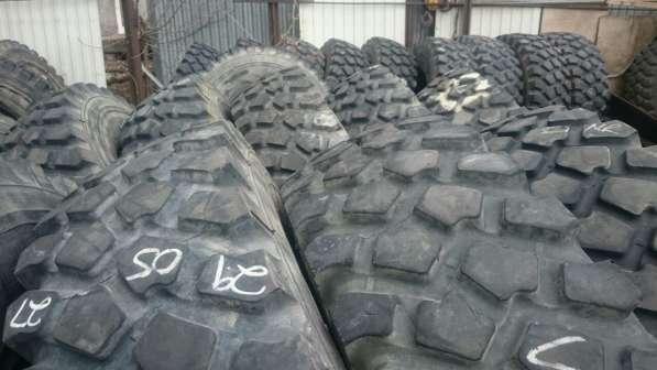 Шины 16.00 R20 Michelin XZL LRM 173G 22PR TL б. у в Дзержинском фото 5