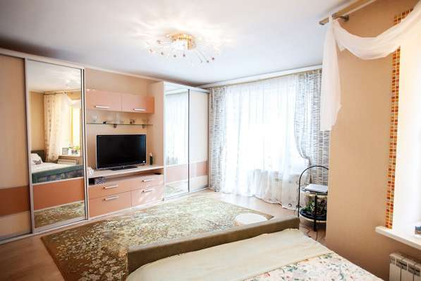 Продам 3-х комнатную квартиру в Екатеринбурге фото 3