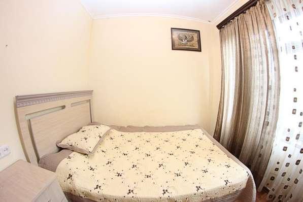 Комфортная квартира. Comfortable apartment в фото 5