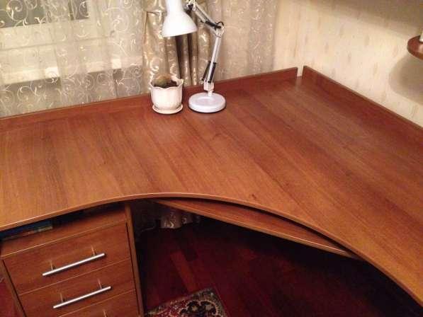 Качественный немецкий стол