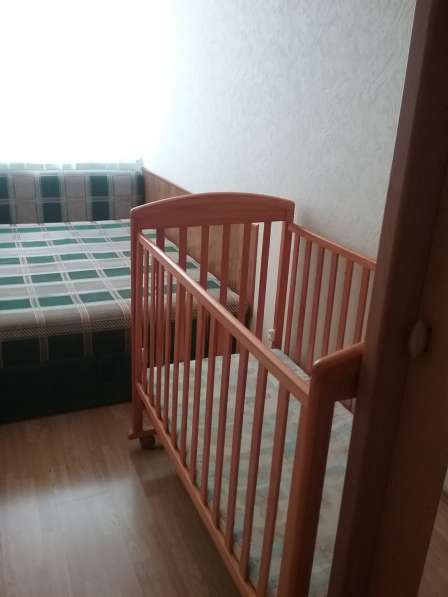 Сдам люкс-апартаменты в коттедже в 100м. от моря в Коктебеле в Феодосии фото 10