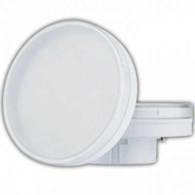 Светодиодная лампа Ecola GX70