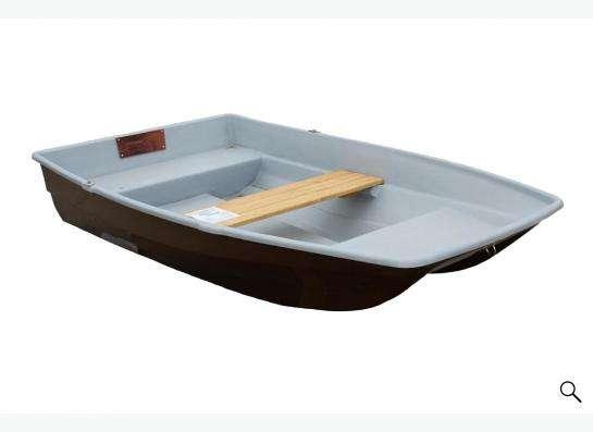 Лодки стеклопластиковые. Производство и продажа в Петрозаводске
