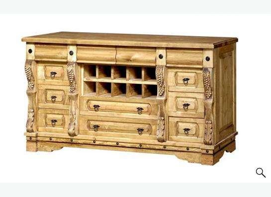Деревянная мебель из Белоруссии. в Санкт-Петербурге фото 6