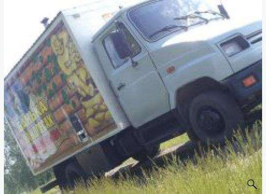 Готовый бизнес банька на колесах в Екатеринбурге фото 3