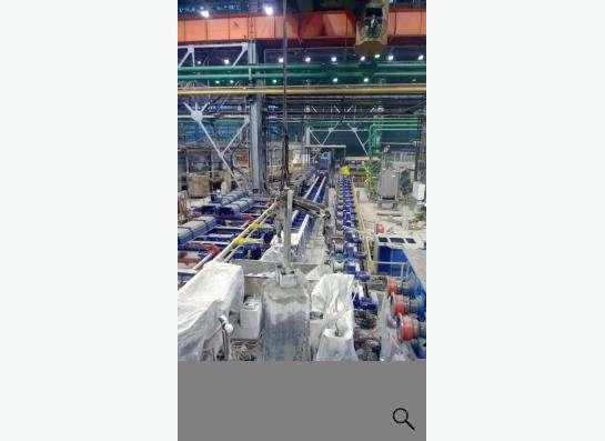 Алмазная резка, расширение и усиление проемов в Челябинске фото 10