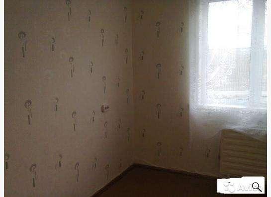 1-к квартира продам