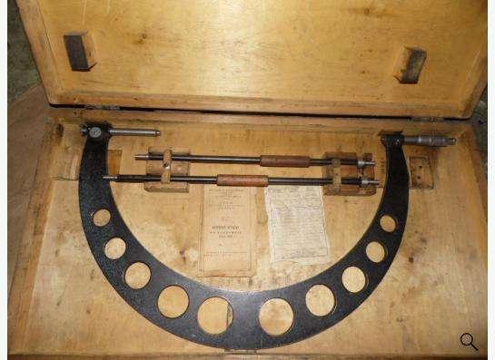 Продаем станочную оснастку, запчасти, комплектующие в Коврове фото 12