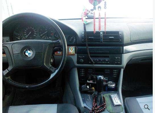 автомобиль, продажав Екатеринбурге в Екатеринбурге фото 4