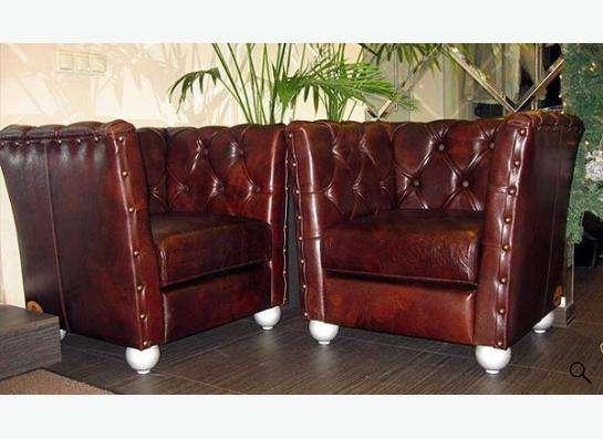 Мебель по низким ценам . мебельдаром74рф в Челябинске фото 5