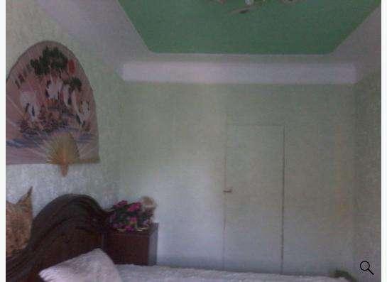 Продается недвижимость в г. Кашира Москойвской обл в Кашире фото 3