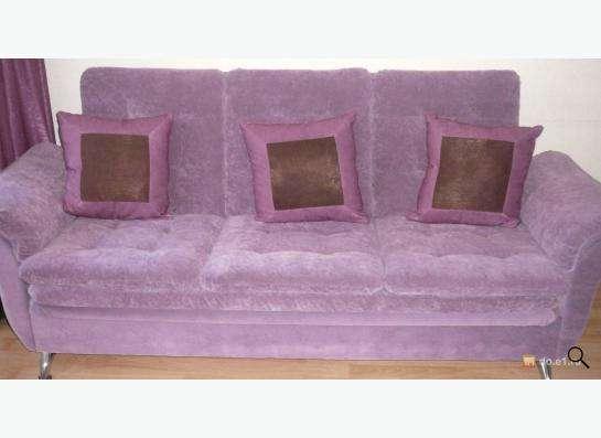 Продам диван в Екатеринбурге фото 3
