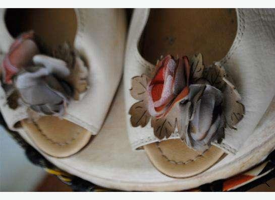 продам туфли в Новосибирске