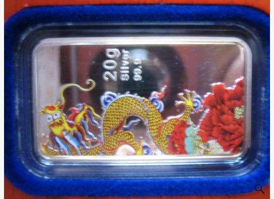 Коллекция подарочных монет Сбербанка РФ в Москве фото 5
