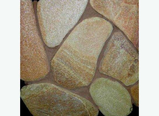 Камень плитняк в ассортименте в Челябинске фото 5