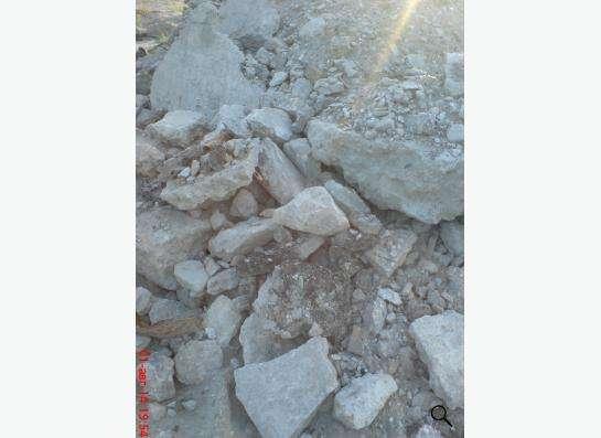 строительные отходы в Новосибирске фото 3