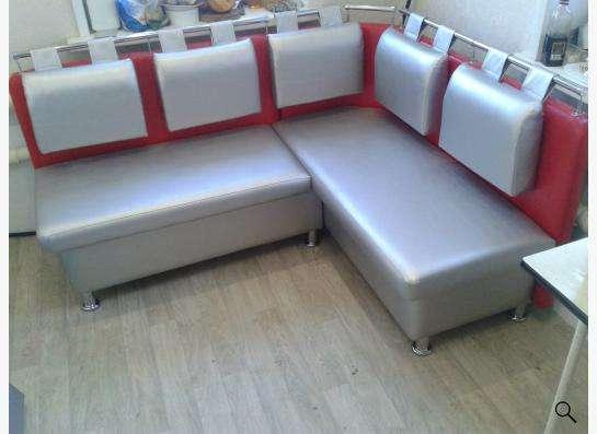 Мебель по низким ценам . мебельдаром74рф в Челябинске фото 3