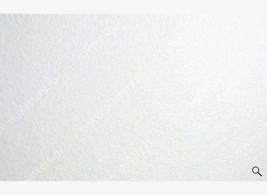 Шелковая Декоративная штукатурка Silk Plaster в Коломне фото 35