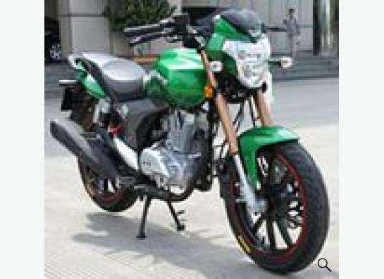 продам мотоцикл в Серове