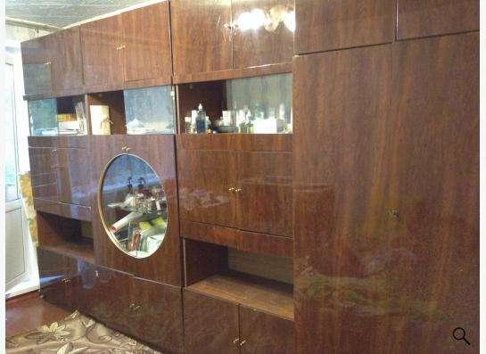 Стенка мебель в Екатеринбурге фото 3