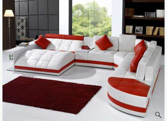 Изготовление диванов с вашей картинки