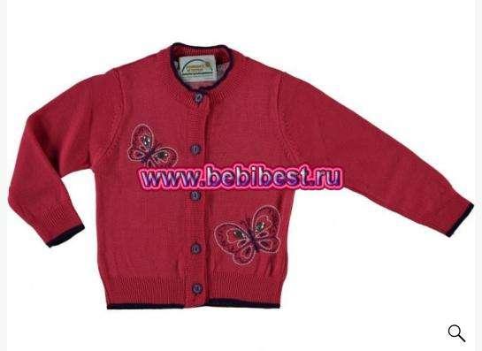 детская одежда оптом с бесплатной доставкой в Ярославле фото 11