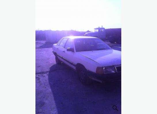 авто продам, продажав Лесной в Лесной фото 4