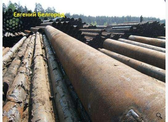 трубы бу Белгород в Белгороде фото 3