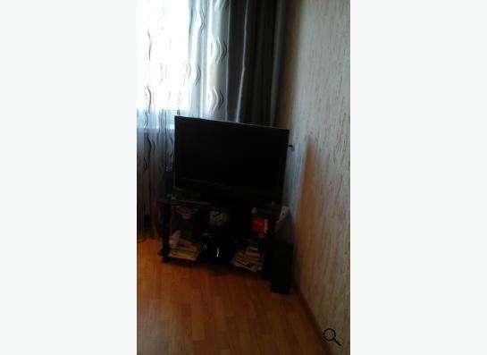 2 комнатная квартира в Орехово-Зуево фото 11